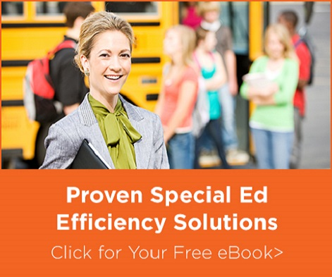 School-based Therapy Costs eBook