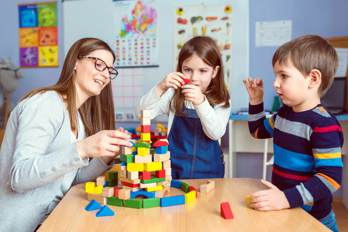 special education budget cuts