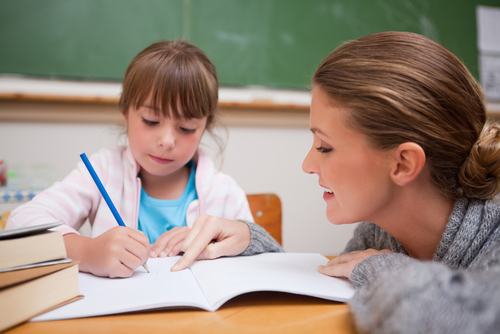 school based therapy resources