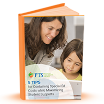 5 Tips To Reduce Special Ed Costs