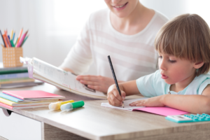 School-Based Therapy Costs: How to Save Time and Money