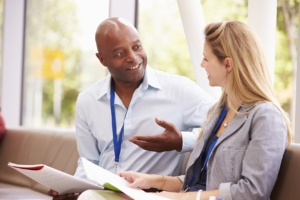 How PTS's Approach to Related Services Program Management Helps Special Education Administrators